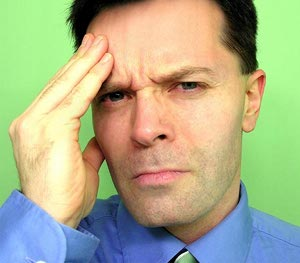 Migraine Headache Diet Pain