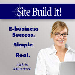 Profitable Website SBI