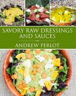 Raw Food Weight Loss Small cover