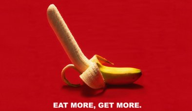 Cure For Impotence Banana