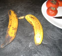 Ripen Plantains 1