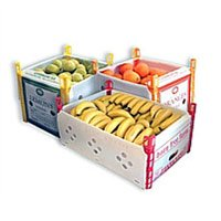 Fruit Guide Boxes
